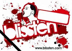 Profilový obrázek Blissten