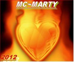 Profilový obrázek Mc-Marty(Marty)