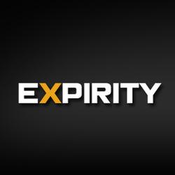 Profilový obrázek expirity