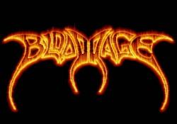 Profilový obrázek Bloodrage