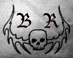 Profilový obrázek Blood Revenge R.I.P.