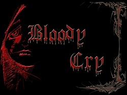 Profilový obrázek Bloody Cry