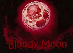 Profilový obrázek Bloody Moon