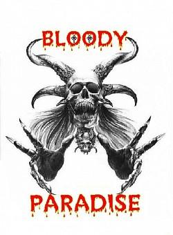Profilový obrázek Bloody Paradise