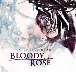 Profilový obrázek Bloody Rose