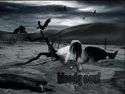 Profilový obrázek Bloody Soul