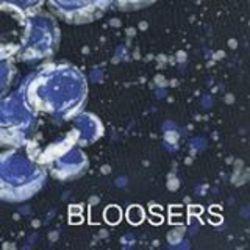 Profilový obrázek Bloosers