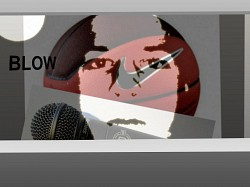 Profilový obrázek Blow