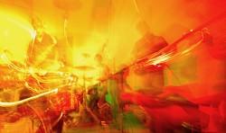 Profilový obrázek Blueberry Band