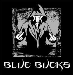 Profilový obrázek Blue Bucks