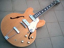 Profilový obrázek Blues Bazar