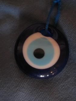 Profilový obrázek Blue Session