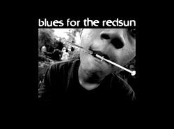 Profilový obrázek blues for the redsun