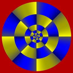 Profilový obrázek Blue Yell