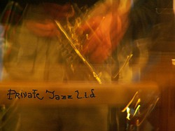 Profilový obrázek Private Jazz Limited