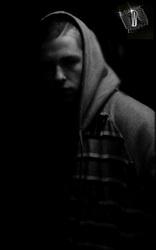Profilový obrázek bmen