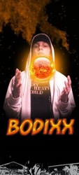 Profilový obrázek Bodixx