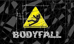 Profilový obrázek Bodyfall