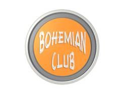 Profilový obrázek Bohemian Club