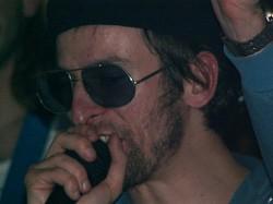 Profilový obrázek Bohuš Band