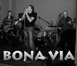 Profilový obrázek Bona Via