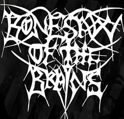 Profilový obrázek Bonesaw Of The Brains