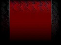 Profilový obrázek xx