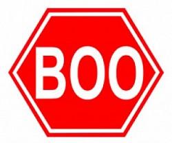 Profilový obrázek Boo