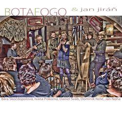 Profilový obrázek Botafogo