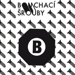 Profilový obrázek Bouchací Šrouby