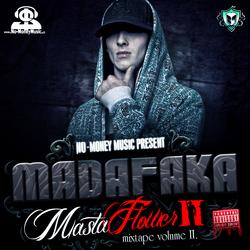 Profilový obrázek Madafaka