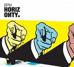 Profilový obrázek BPM