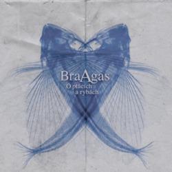 Profilový obrázek BraAgas