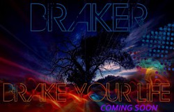 Profilový obrázek Braker