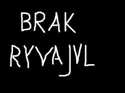Profilový obrázek BRAK RYVAJVL