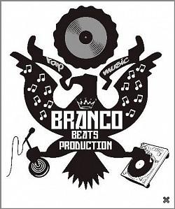 Profilový obrázek BrancoBeatz