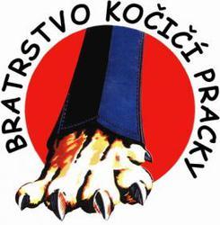 Profilový obrázek BKP