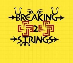 Profilový obrázek Breaking 2 Strings