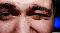 Profilový obrázek Brejchus Pavián