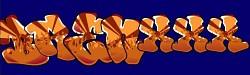 Profilový obrázek BrenXXX