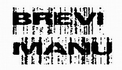 Profilový obrázek Brevi Manu