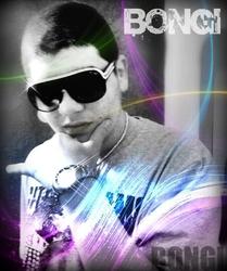 Profilový obrázek BrG-BoNgi