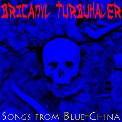 Profilový obrázek Bricanyl Turbuhaler
