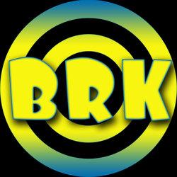 Profilový obrázek BRK