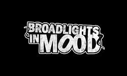Profilový obrázek Broadlights in Mood