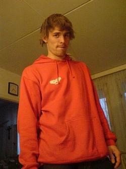 Profilový obrázek Brode
