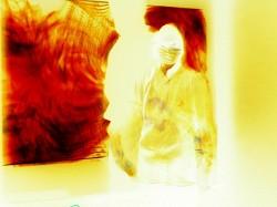 Profilový obrázek BrokenminD