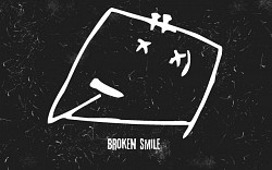 Profilový obrázek Broken Smile