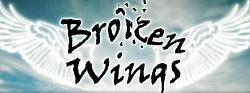Profilový obrázek Broken wings