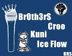 Profilový obrázek BrothersCroo
